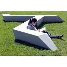 urban furniture melbourne. Urban Design Furniture Piece Of Contemporary Melbourne .