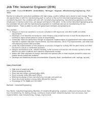 Microsoft Job Description Nexteer Automotive Job Description Purdue Ie Undergrad News And Notes