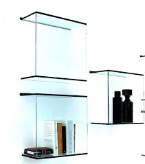 ikea wall cabinets wall mounted cabinets wall mounted cabinets wall mount cabinet glass cabinets used for ikea wall cabinets