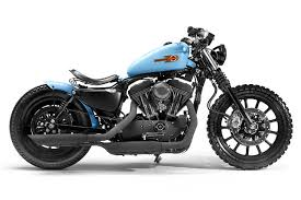 shaw speed custom sportster bike exif