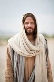 15 must see christ pictures pins lds pictures pictures of jesus lord jesus robe i love pictures of him smiling