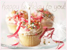 Birthday cake images and greetings ~ Birthday cake images and greetings ~ Birthday cake greetings scraps comments codes mastergreetings