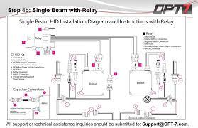 card reader wiring diagram electronic card readers \u2022 free wiring hid proximity card reader installation manual at Wiegand Reader Wiring Diagram