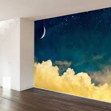 painting on the wallBest 25 Wall paintings ideas on Pinterest  Mural ideas Diy wall