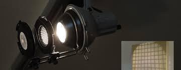 best photography lighting sets