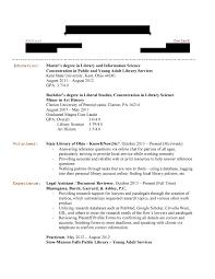 Library Assistant Job Description Resume Librarian Job Description Resume Resume For Study 2