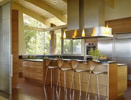 bar stools for less kitchen bar stools uk swivel bar stools with backs tall bar stools fabric covered stools