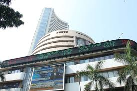 Bombay Stock Exchange Wikipedia