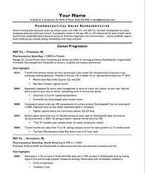 Sample Resume For Hospitality Industry Sample Resume For ...