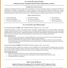 Famous Horticulture Resume Gallery Documentation Template