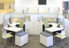 beautiful office furniture. ordinary office desks indianapolis steelcase furniture business beautiful l