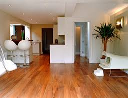 Interior Design Jobs Work From Home Where To Find The Best Work - Design jobs from home