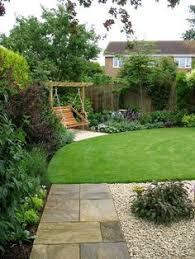 backyard landscaping designs. 18 Mesmerizing Traditional Landscape Designs For A Fairy Tale Garden Backyard Landscaping O