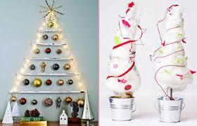 christmas decoration ideas 2020 diy