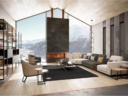 italian furniture brand. Ottimo Now Brings To India Another Luxury Brand From The Historic Tuscan City Of Pisa \u2013 Cipriani Homood. Brand, Known For Its Sophisticated Designs Italian Furniture D
