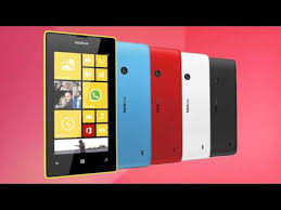 nokia lumia 520 price list. nokia lumia 520 price, specifications, features price list