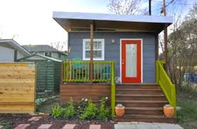 tiny houses for sale in texas. Pre Built Tiny Homes Build Your Own Home Prefab House For Sale Or Nice Houses In Texas