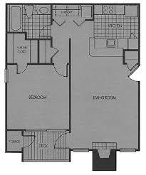 wood gardens apartments floorplan the aspen
