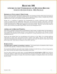 Unique Resume Awesome Associates Degree On Resume Necessary Likeness Sample Unique Resume