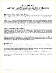 Unique Resume Awesome Associates Degree On Resume Necessary Likeness Sample Unique Resume