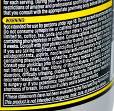 monster energy can warning. Brilliant Monster 10 MHS Athletes Suspended For Consuming Energy Drink  Local Chippewacom Intended Monster Energy Can Warning