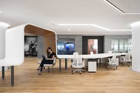 office workspace design. Office Workspace Design 19 Designs Decorating Ideas Trends U