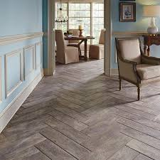 homedepot trend alert porcelain tiles that look like wood thd co 1f pic twitter com 28kr3dsygh we re ahead of the trend