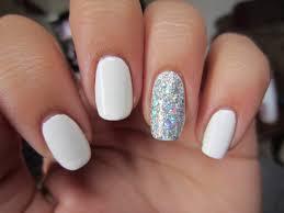 tumblr-round-nail-designs-white-nail-designs-pinterest-white-nail ...