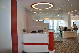 office reception layout ideas. Download Image. Designs Design Decoration Of Top Captivating Creative Office Reception Layout Ideas D