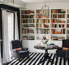 Striped Living Room Chairs Black And White Striped Living Room Rug Yes Yes Go
