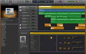how to make music program how to make electronic music the complete guide equipboard