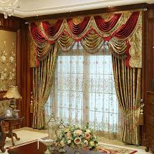ulinkly is for affordable custom luxury window curtains ds and valances with various custom selections and whole luxury curtains whole