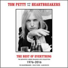 The Best Of Everything Album Wikipedia