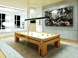 modern pool table lights. Contemporary Pool Table Light Fixtures Lights High End Modern Tables For Prepare S25 :