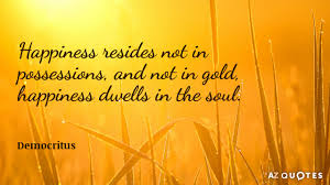 Gold Quotes Magnificent TOP 48 GOLD QUOTES Of 48 AZ Quotes
