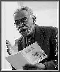 "amiri baraka purehistory baraka ed in 1960 a fair play for committee delegation and reported his impressions in his essay "" libre"