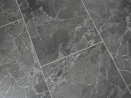 laminate tile flooring kitchen. Brilliant Flooring Tile Effect Laminate Flooring At Wickes And For Laminate Tile Flooring Kitchen H