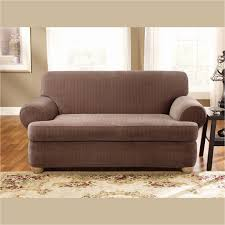 cool couch slipcovers. Classy Slipcovers For Sofas Walmart Clean Awesome Couch With Separate Cushion Covers 47 Cool