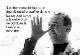 Citation De Coluche Sur La Vie Webwinkelbundel