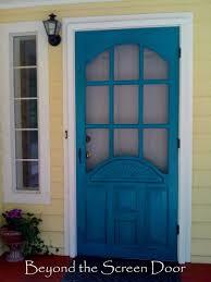 turquoise front doorBest 25 Turquoise front doors ideas on Pinterest  Turquoise door