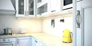 under cabinet lighting with outlet. Under Cabinet Kitchen Electrical Outlets Marvelous Lighting With Hiding Electric . Outlet