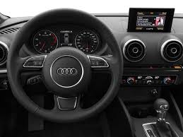 2016 Audi A3 2.0T Premium In White Bear Lake, MN - Mitsubishi