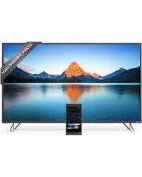 vizio tv 65 inch 4k. vizio 65 inch 4k ultra hd smart tv m65-d0 uhd tv 4k