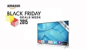 vizio tv deals. black friday 2015 vizio tv deals released tv