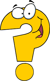 questions clipart pictures clipartix questions question mark clip art clipart images