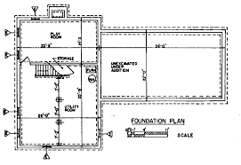 basement foundation design. Tags: Basement Foundation Design, Wall Concrete Walkout Design
