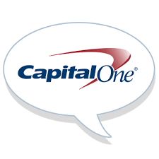 You may be asked to submit additional documentation to support the name change. Capital One Askcapitalone Twitter