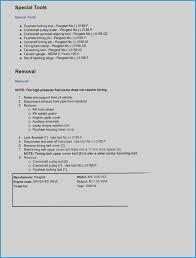 Mechanical Engineering Intern Cover Letter Mechanical Engineering Internship Canada Archives Cover Letter