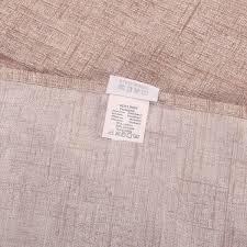 <b>Комплект постельного белья</b> «Аделия <b>модерн</b>» <b>евро</b>, сатин в ...