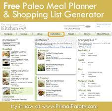 Online Diet Planner Elim Carpentersdaughter Co